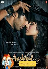 list film paling sedih full hindi dubbed movie 2015 arfikepsini s