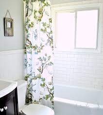 blog commenting sites for home decor jennifer rizzo a diy home decor crafting and decorating lifestyle blog