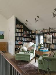 25 cozy interior design and decor ideas for reading nooks books