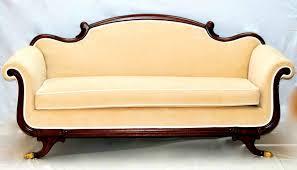victorian sofa set designs bedroom antique sofa designs antique sofa set designs antique sofa