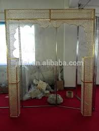 Indian Wedding Decorations For Sale 2012 New Wedding Stage Decoration Indian Wedding Stages