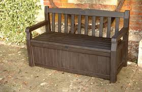 Bedroom Storage Bench Bench Bedroom Benches With Arms Beautiful Bedroom Bench Seat