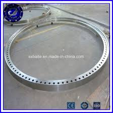 large metal rings images China seamless steel rolled ring forged steel rings for large jpg