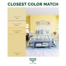 featured color boysen color palette bcp1218 odyssey lilac