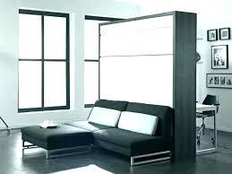 canapé lit armoire lit escamotable canape pas cher armoire lit escamotable lit armoire