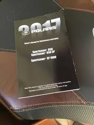 100 polaris rzr repair manual 2012 100 nissan forklift