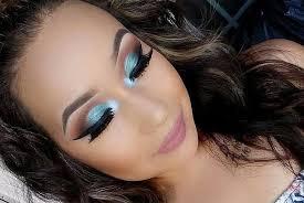 Makeup Classes Orange County Cosmo Makeup Academy