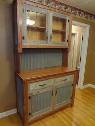 73 best barnwood cabinets images on pinterest cupboards