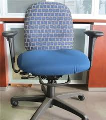 Office Chair Weight Capacity 56 Best Used Seating Images On Pinterest Office Furniture A