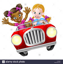 wrecked car clipart noddy car cut out stock images u0026 pictures alamy