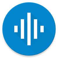 jetaudio plus apk jetaudio player apk 9 2 1 jetaudio player