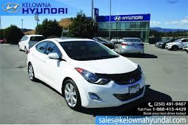 hyundai vehicles new u0026 used hyundais kelowna hyundai kelowna bc