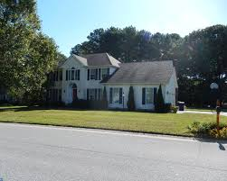 homes for sale in delaware u0026 real estate