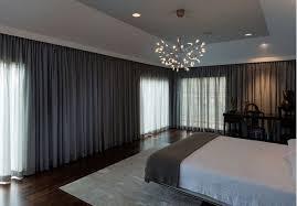 rideau chambre parents incroyable rideau chambre parents 2 d233co chambre rideaux cgrio