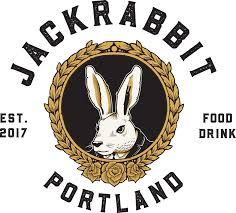 jackrabbit thanksgiving at jackrabbit pdx in portland oregon on