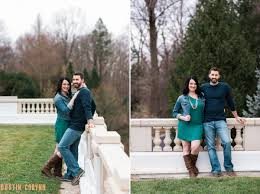 indianapolis photographers danielle chris s engagement session in indianapolis