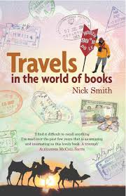 travel books images Travels in the world of books nick smith photojournalist jpg