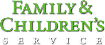 family and children s service
