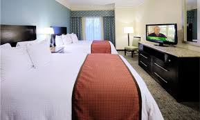 Bed Peace Mp3 Meetings At Homewood Suites By Hilton Dallas Allen Tx Hotel