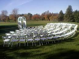 wedding rental equipment wedding equipment rental black hawk rental waterloo iowa