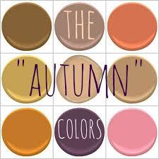 137 best couleur neutre images on pinterest colors paint colors