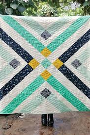 Ideas Design For Colorful Quilts Concept 25 Unique Modern Quilting Ideas On Pinterest Modern Quilt