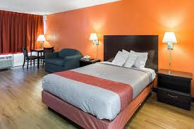 Comfort Inn Groton Ct Book Motel 6 Groton Ct Mystic New London Hotel Deals