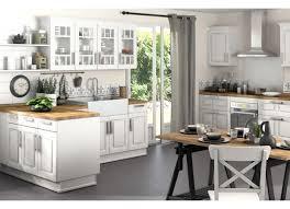 modele de cuisine ancienne la cuisine bistro est un modèle vintage doté d un charme rétro