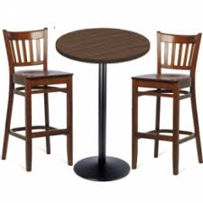 high pub table set hickory rectangle pub table for high bar and stools prepare what