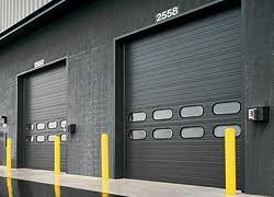 Overhead Doors Baltimore Overhead Doors Baltimore Maryland Universal Garage Doors