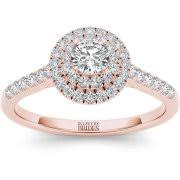 Walmart Wedding Rings Sets For Him And Her by Wedding U0026 Engagement Rings Walmart Com