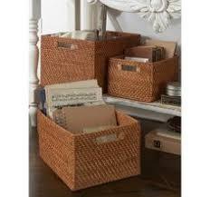 bathroom shelf basket bathroom decoration pinterest shelves