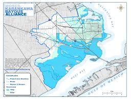 What Are Flood Plains Physical And Natural Features Highland Bayou Watershed