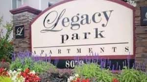 legacy park apartments for rent in citrus heights ca forrent com