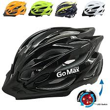 Comfortable Motorcycle Helmets Best Mountain Bicycle Helmet With Buying Guide Mountain Bikes Lab