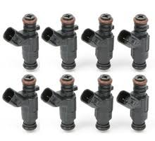 jeep fuel injector popular jeep fuel injector buy cheap jeep fuel injector lots from