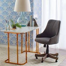 marble desks and home office furniture ebay