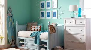 Diy Teen Room by Daybed Wonderful Girls Bedroom Ideas Pink Wall Gray Floor Design