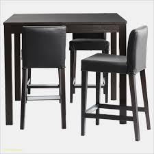 ikea tables cuisine tables de cuisine ikea élégant bjursta henriksdal table de bar 4