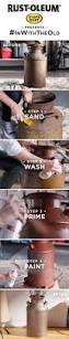 25 Unique Chalk Spray Paint by 25 Unique Painted Milk Cans Ideas On Pinterest Milk Can Decor