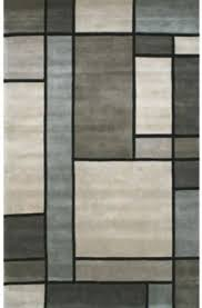 Mondrian Collection Rugs Designing Patterns For Punched Rugs The Sweaty Knitter Weaver