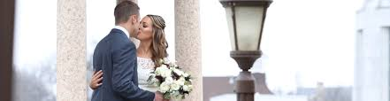Chicago Wedding Videographer Wedding Videographer Chicago Shanpage Productions