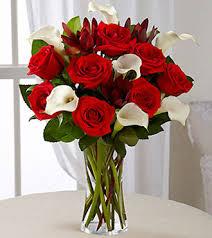 wedding planners new orleans metairie florist new orleans flower deliver metairie flowers new