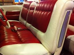 Upholstery Car Repair Leather Auto Upholstry Repair Oregon U0026 Sw Washington Leather Pros