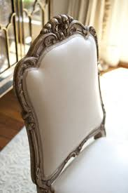 133 best french chairs images on pinterest chairs french