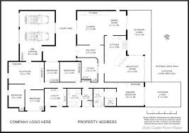 5 bedroom house plans with bonus room single level home floor plans single level open floor plan quotes