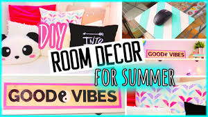 diy room decor for summer colorful ideas to spice up your room colorful ideas to spice up your room youtube