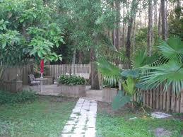 7 best wildwood acres backyards images on pinterest backyard