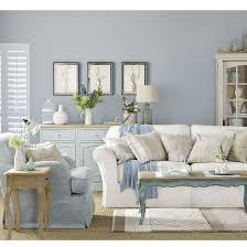 country livingrooms country living room ideas officialkod com