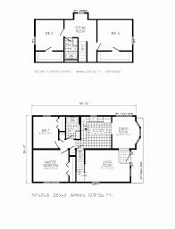 traditional cape cod house plans nt404a gingerbread by mannorwood homes cape cod floorplan